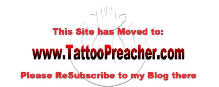 Resubscribe logo